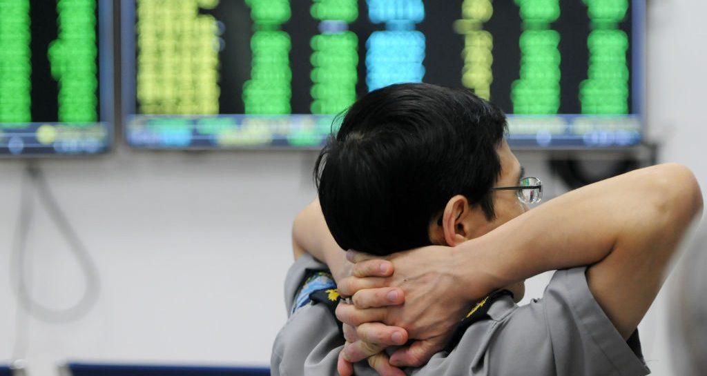China opens Nasdaq-style board to lure tech firms back home https://tcrn.ch/2IKlU70 by @ritacyliao