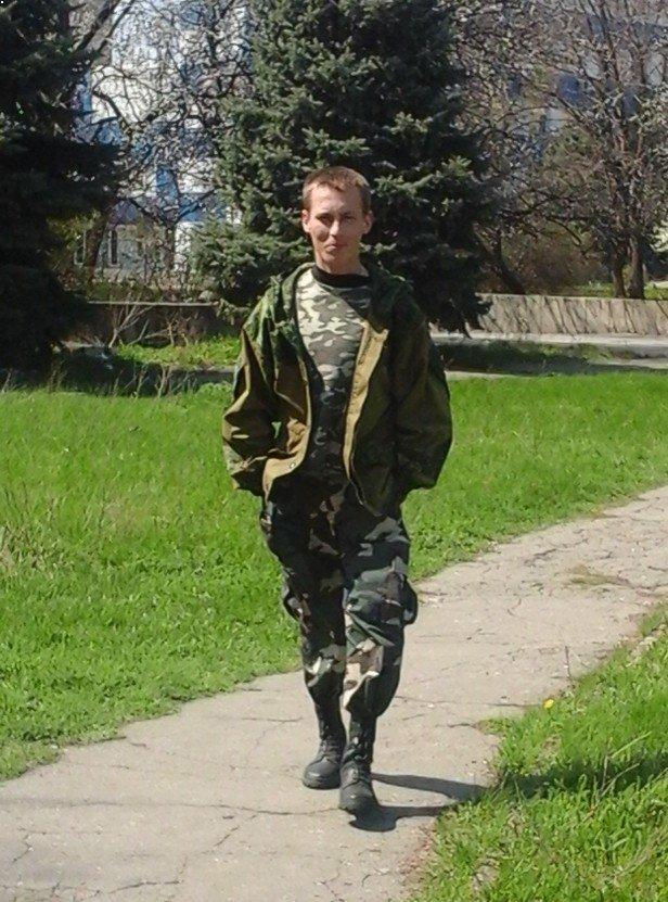 """Безпілотник Spectator-М1 прийнято на озброєння ЗСУ, - """"Укроборонпром"""" - Цензор.НЕТ 8511"""