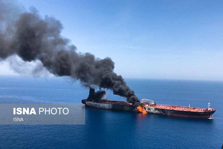 EU folgt US-Vorwürfen gegen Iran nicht - WESER-KURIER