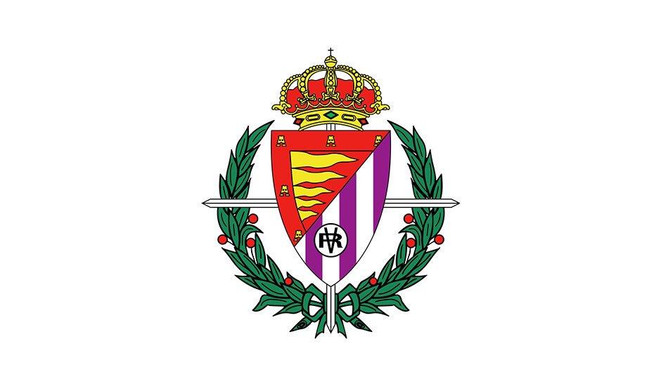 Comunicado oficial  👉🏻 http://bit.ly/2ICGBkX  #pucela #RealValladolid