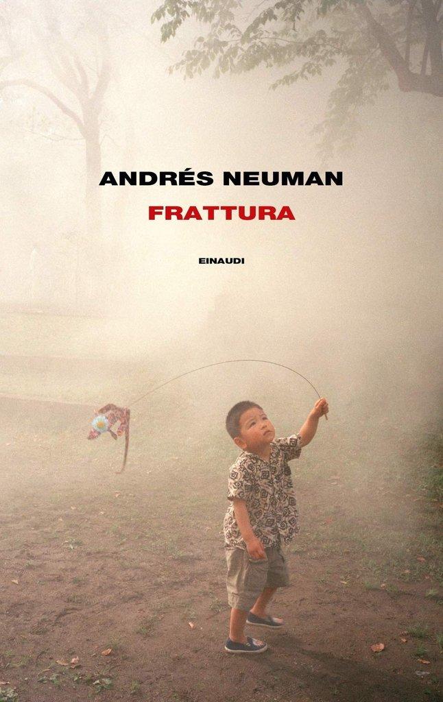 #AndrésNeuman sarà a #Cortina! #Estate19 #DieciA...