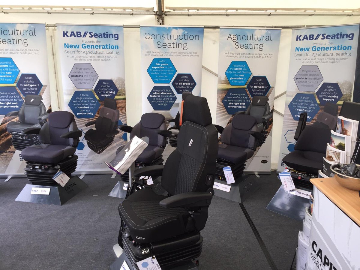 Capital Seating (@CapitalSeating)  Twitter