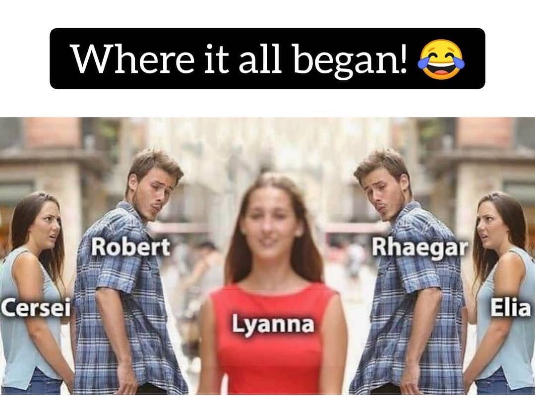 Game of Thrones Memes (@Thrones_Memes) on Twitter photo 2019-06-13 18:33:16