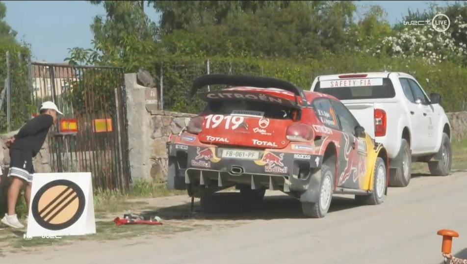 WRC: Rallye d'Italia - Sardegna [13-16 Junio] D87MAgSWsAEmqtc