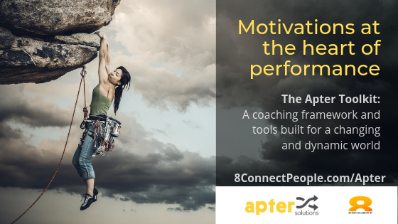 Good day at the #CIPD #FestivalofWork yesterday, with some great conversations about coaching and training with motivation and emotion, adaptabability, resilience, leadership, climate....! Looking forward to day 2!