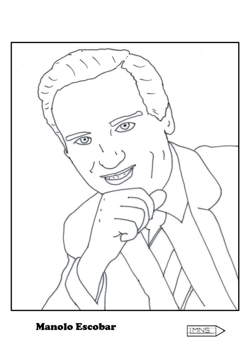 Lmns Dibujos Para Mayores At Lmnsresidencias Twitter