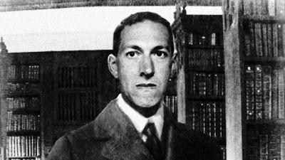 Partiendo de sus recuerdos juveniles y de la reciente publicación de «Territorio Lovecraft», @Toliol hace, para @librujula, un imprescindible repaso de todas las obras recientes inspiradas en la mitología del maestro de Providence. No te lo pierdas. https://buff.ly/2IA8z0L