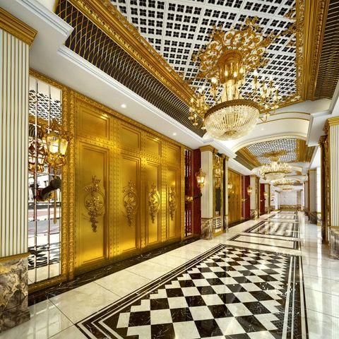 Step into a Victorian wonderland with HK's Hotel Alexandra https://buff.ly/2KgknIO #HotelNews #TravelNews #Victorian #HotelAlexandra #HongKong #TravelBackInTime #NorthpointWaterfront #HarbourPlazaHotelsResorts #Resort #TravelHongKong pic.twitter.com/BIjLeNfd7P