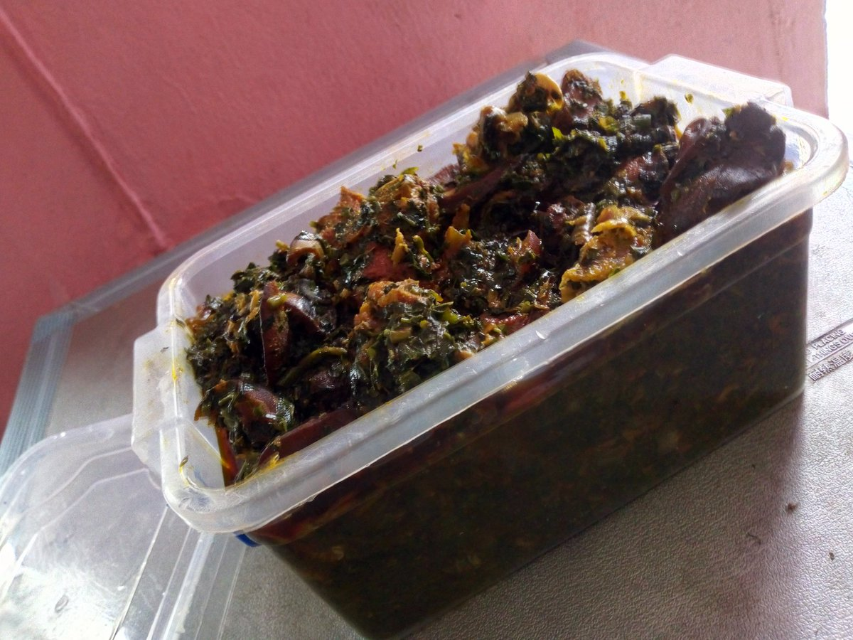 I make delicious and affordable meals and deliver anywhere around Calabar.  MIKA'S KITCHEN on Facebook.  #MSMEThursdayWithDipo  Please Rt <br>http://pic.twitter.com/86KlzJQCdd