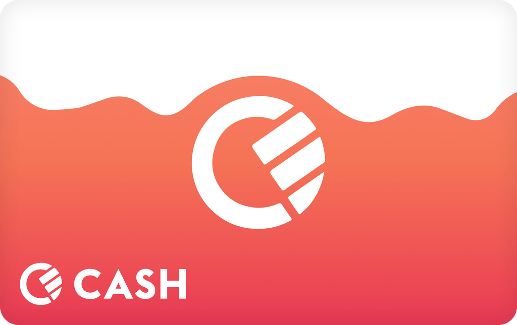 Curve, the all-your-cards-in-one banking app, introduces 1% instant cashback with Curve Cash https://tcrn.ch/2ZrikFx by @sohear
