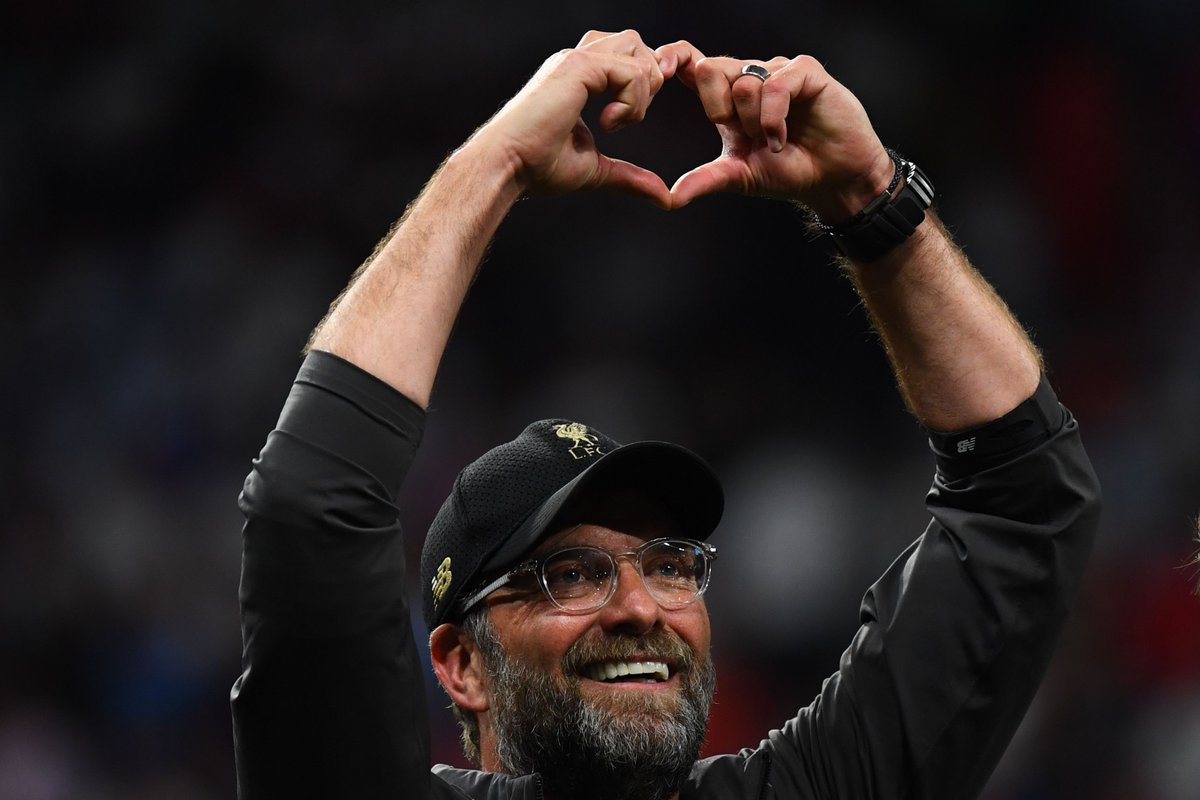 1 - On the only previous occasion that Liverpool started a league season at home against Norwich City, the Reds won the top-flight league title ahead of Manchester City in 2nd (1976-77). Liverpool beat Norwich 1-0 at Anfield on MD1 that season. Fate? #PremierLeagueFixtures