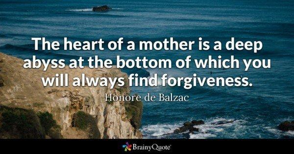 Inspirational quotes by Honore deBalzac  https:// dailynewsappraisal.com/inspirational- quotes-by-honore-de-balzac/  … <br>http://pic.twitter.com/KEx3Hx0YeN