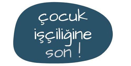 @SulukuleGD