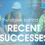 Read about our recent successes and why brokers choose to work with us https://t.co/aPcgTr2NT5
