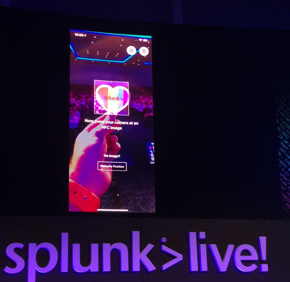 Splunk4Good (@Splunk4Good)   Twitter