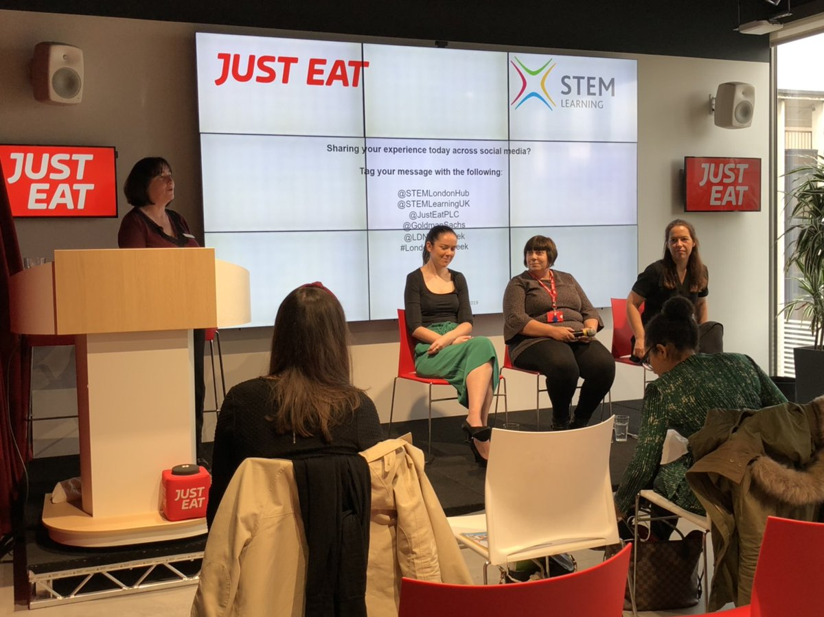 Just Eat Technology At Justeattech Twitter