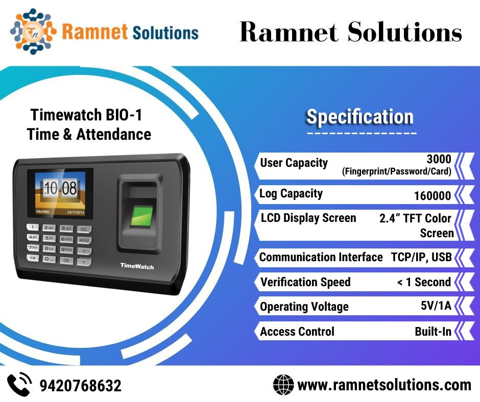 Ramnet Solutions - @SolutionsRamnet Download Twitter MP4