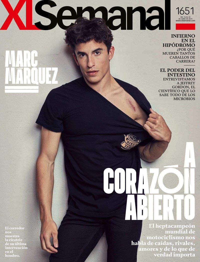 Actor Porno Marc Marquez xtasis : un foro de hombres para hombres