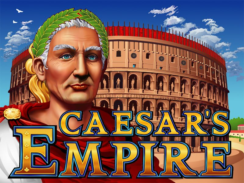 Sloto Cash and sister casinos limited new player welcome bonus: 500% match up to $1000 and 50 free spins on Caesar's Empire slot https://www.nabblecasinobingo.com/limited-new-player-welcome-bonus/… #casino #deposit #match #slots #freespins #bonus #CouponCode #casinoUSA #CasinoAustralia