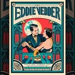 Image for the Tweet beginning: #EddieVedder plays @FirenzeRocks in Florence