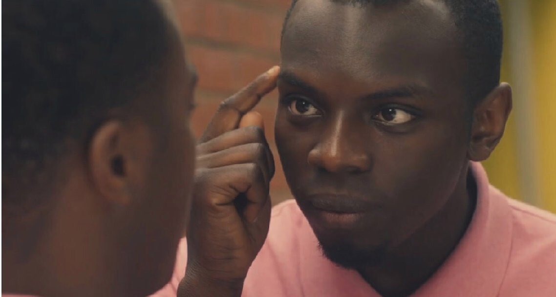 Ya'll think a pretty looking Pastor Ifeanyi will bash slay queens for indecent dressing and they won't come after her?  I'm not surprised, by their tweet we shall know them.<br>http://pic.twitter.com/17dqxWZZNE