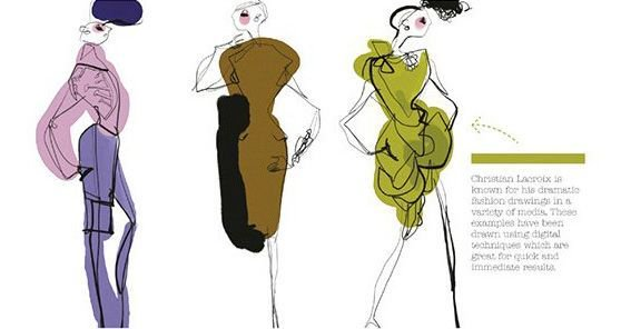 ebook Wittgenstein\'s ladder : poetic language and the