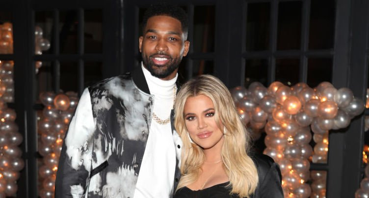 That Tristan Thompson is something else, boy.  He reportedly paid ex Jordan Craig not to date, while he was with Khloe. http://bit.ly/2KMvRTN