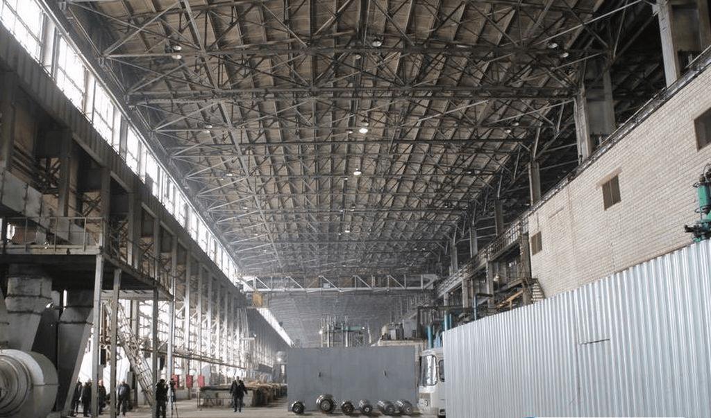 соотношениями завод узго орск фото написать свой отзыв