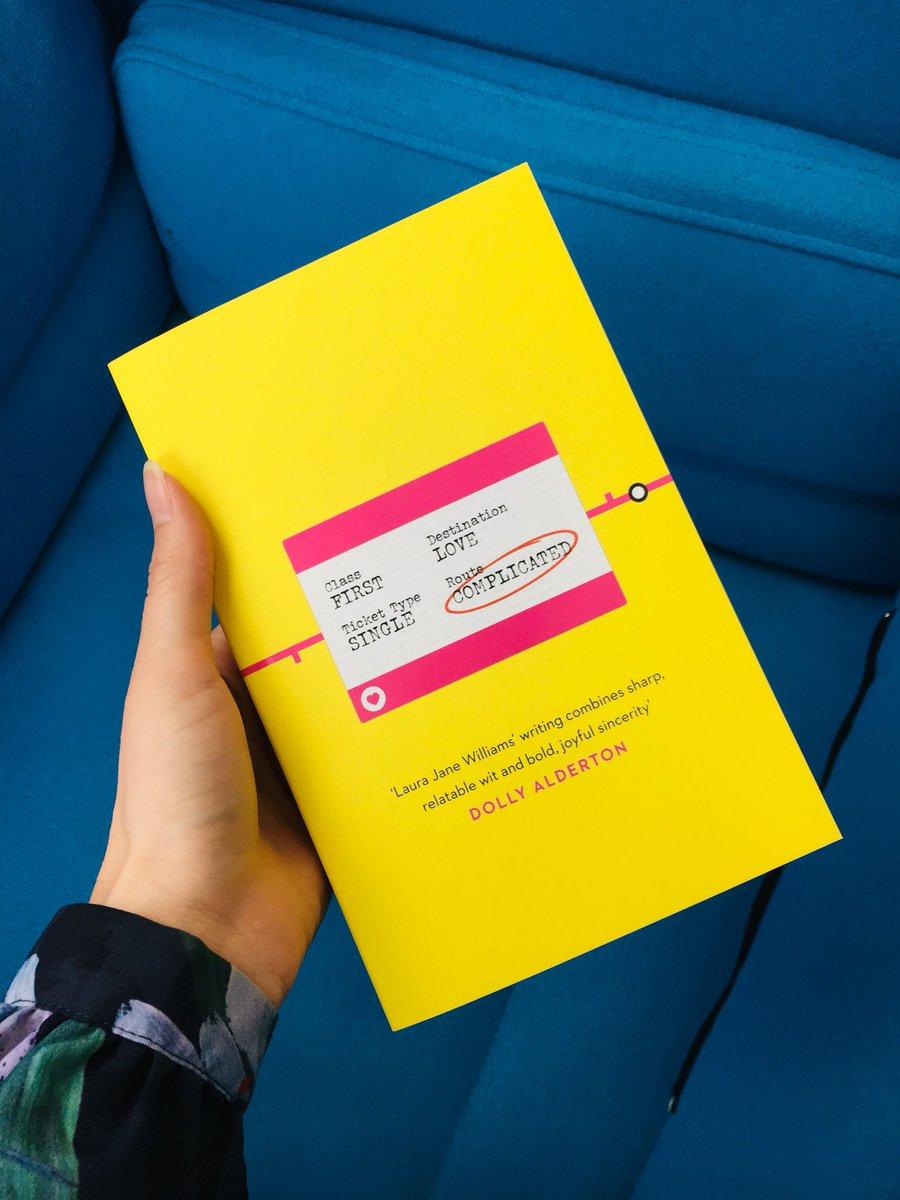 book kant lexikon