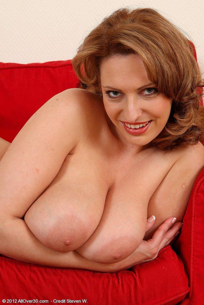 никогда нельзя зрелая голая мадам фото любовницы