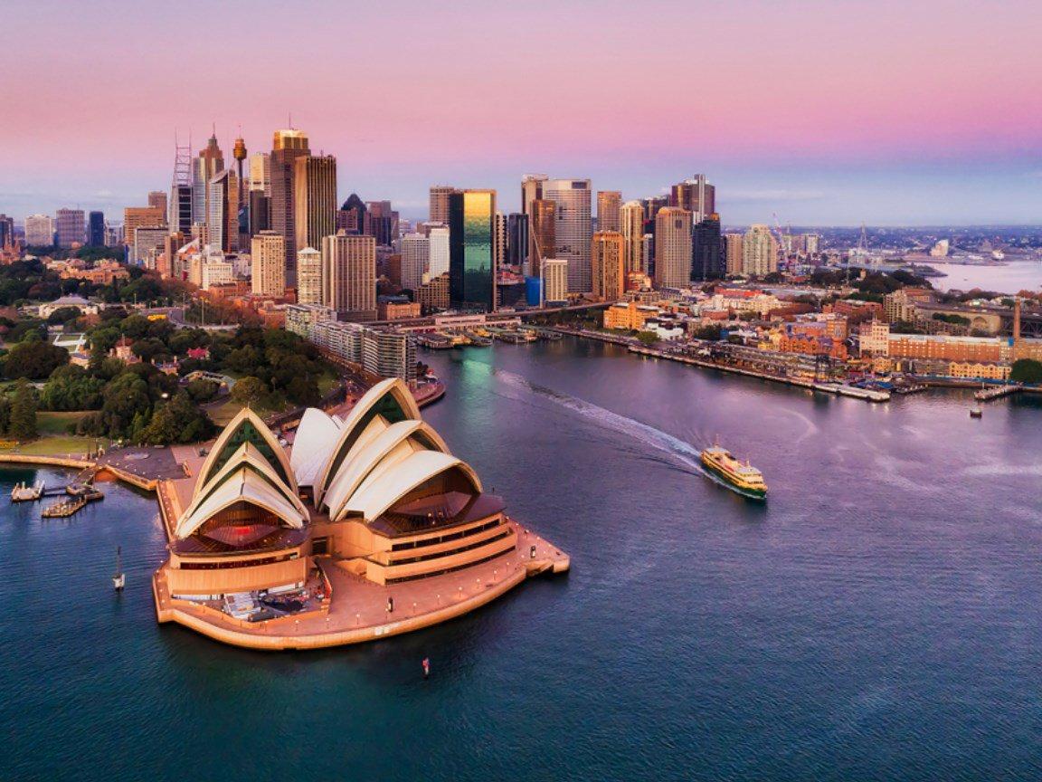 картинки и фотографии австралия день, пожелать