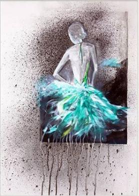 @toma_alister  #painting  #art  #sketch #drawing #arts_help #artshare  #art_spotlight #art_collective #supportart #arts_gallery  #pencildrawing #sketchbook #fineart #spotlightonartists #originalart #instaartist #disegno #art_empire #artfeauture #oilpainting #shelley #Idaho #USpic.twitter.com/tkVvtyC4eU