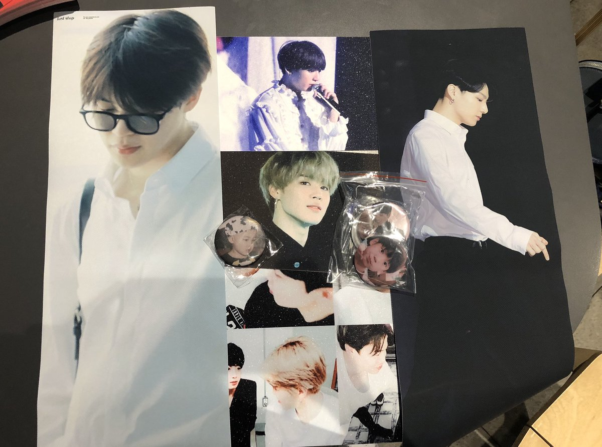 #BTS #6thYearWithOurHomeBTS  Happy BTS's Day @BTS_twt  It is my first time to do a event for them. It is very fun. Thanks again for the wonderful pictures @Cupid_901 @laststop_jimin. Also thanks Armies like my small event. I am very happy today.o(^_^)o<br>http://pic.twitter.com/qc3MUYEoOh
