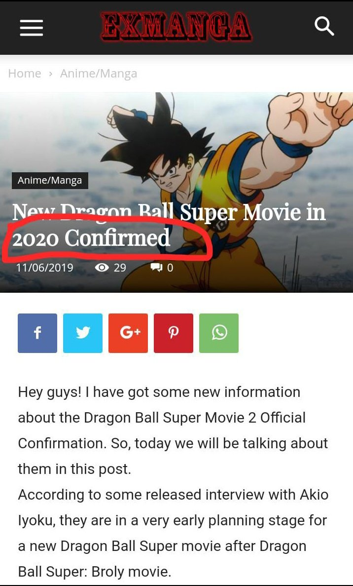 Cancelo Dragonballsupermovie No Twitter