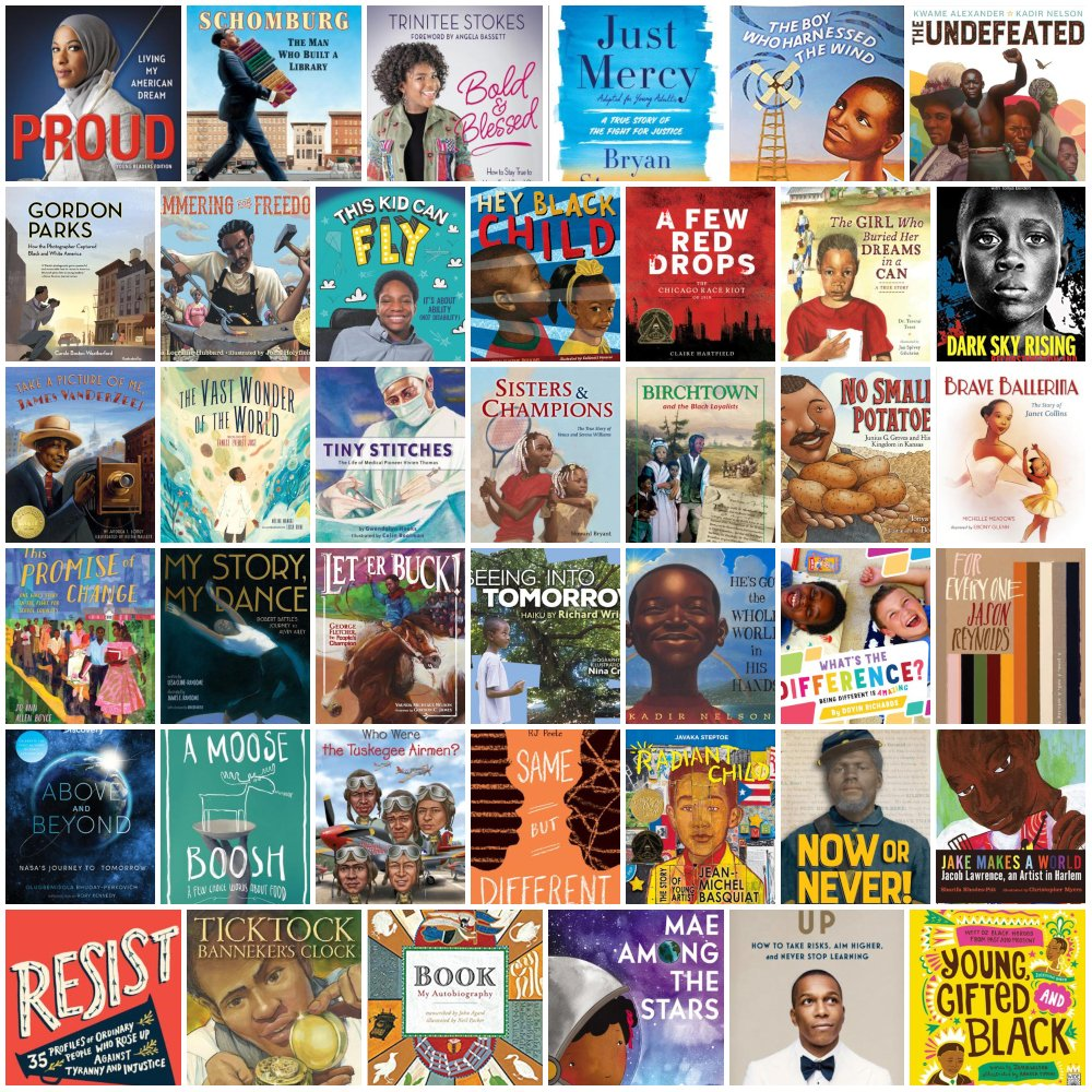 best-nonfiction-books-for-young-adults