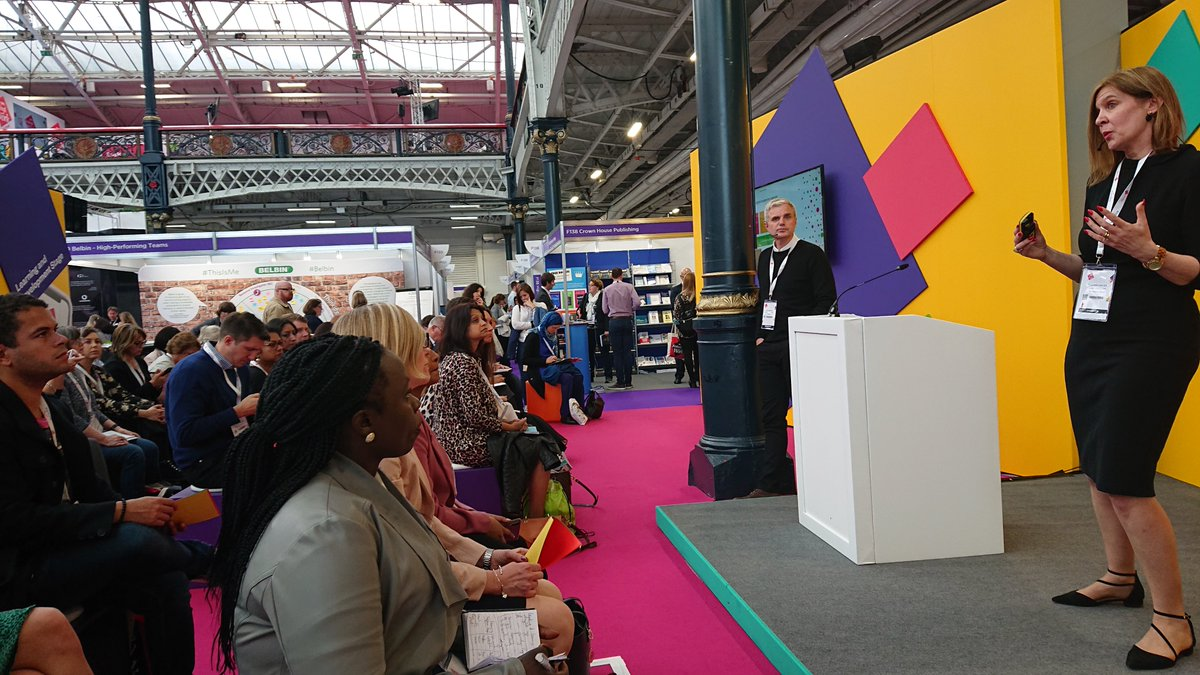 A big thank you to everyone who attended our joint @kineo and @The_OxfordGroup Leading and Learning in the digital age discussion earlier. #FestivalofWork @CIPD