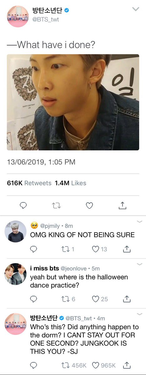 vminau hashtag on Twitter
