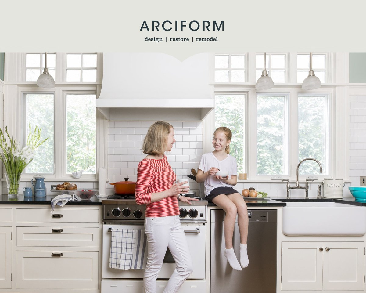 ArciformDesign photo