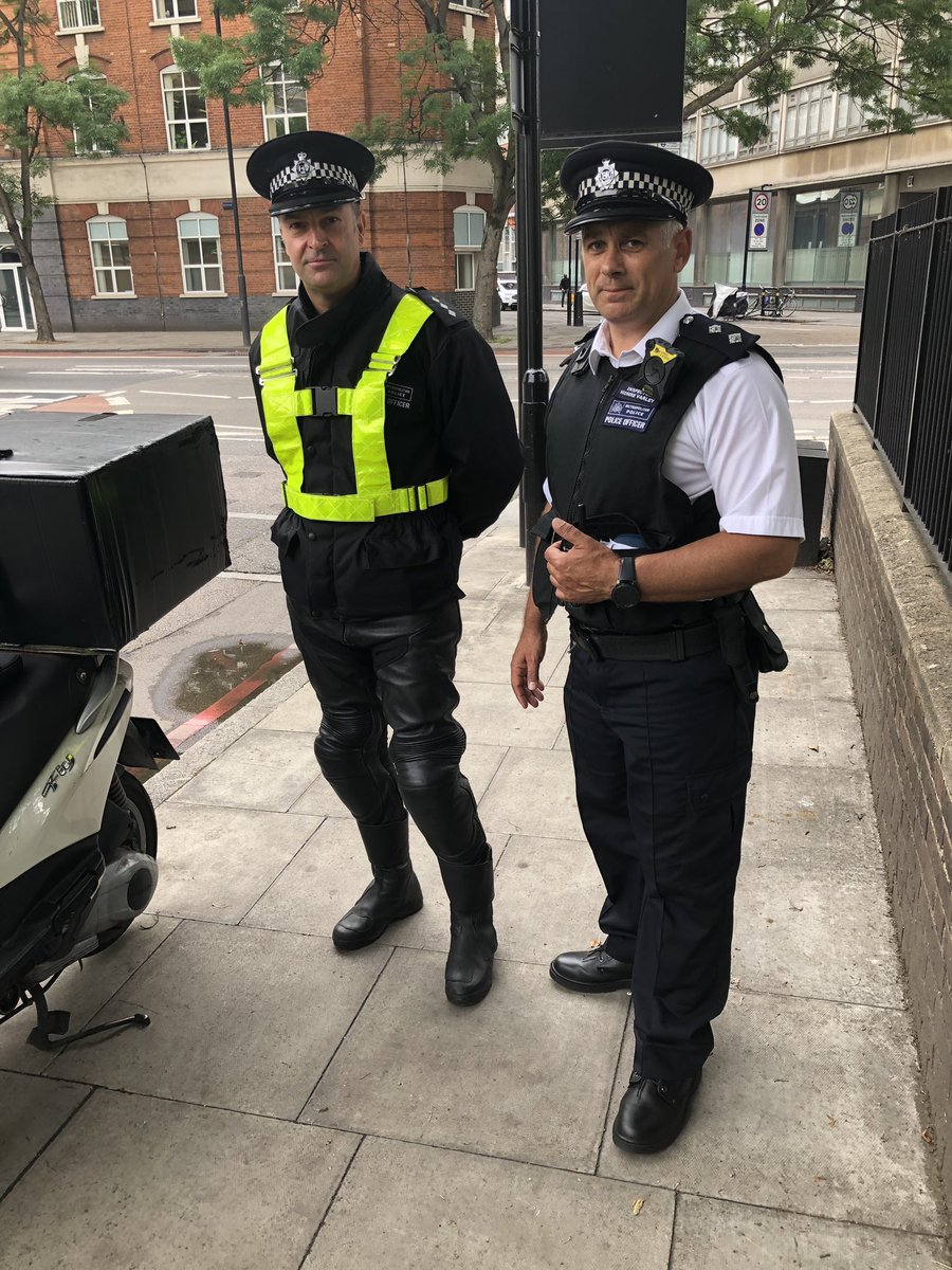 An operation took place yesterday targeting uninsured drivers. Enforcements as per below:-  ➖97 no insurance ➖28 no driving licence ➖93 vehicles seized ➖19 arrests  Arrests include possession of weapons, drug supply, disqualified driving & drug drive.