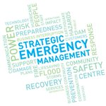 #DidYouKnow GSA has regional emergency coordinators that provide assistance during presidentially designated emergencies under the Stafford Act & National Disaster Recovery Framework. Learn more: https://t.co/InSEUqxGzN #hurricaneprep #disasterpreparedness #severewx