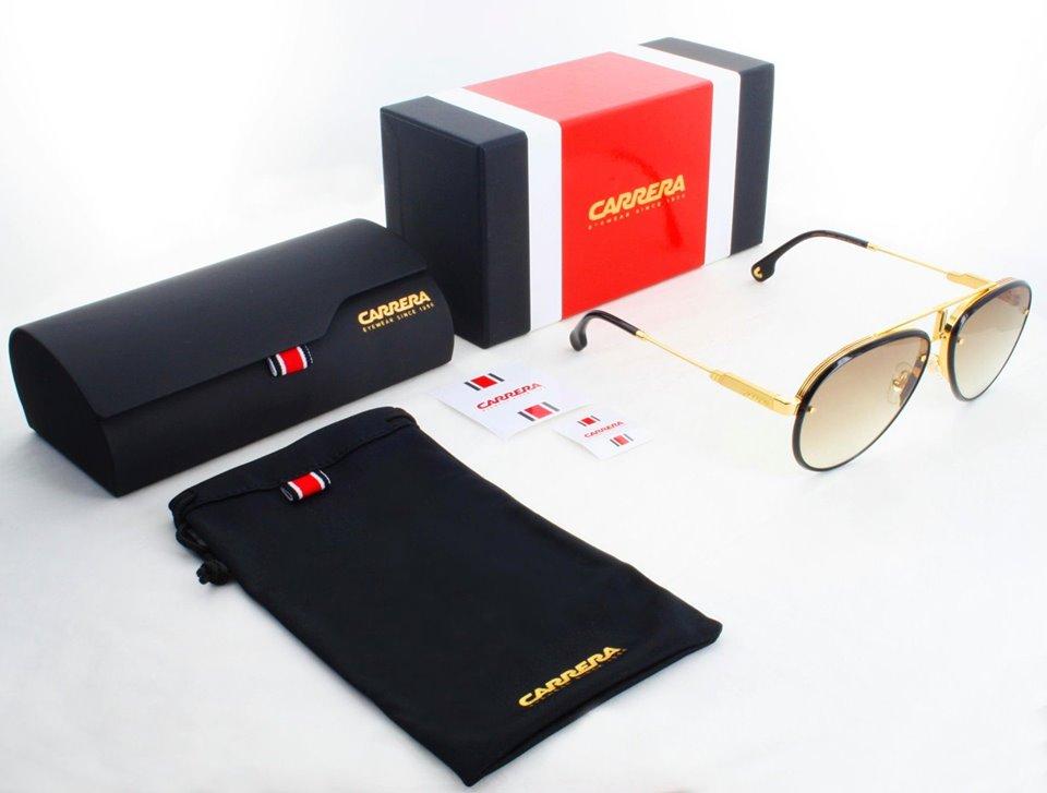 4b5a3dfeea ... 2019 https://www.promoslunettes.com/fr/lunettes-de-soleil-carrera/1806- lunettes-de-soleil-carrera-glory-2m2-0716736049458.html@Promos_lunettes …