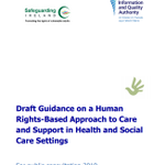 Image for the Tweet beginning: In conjunction with @safeguardingire, we