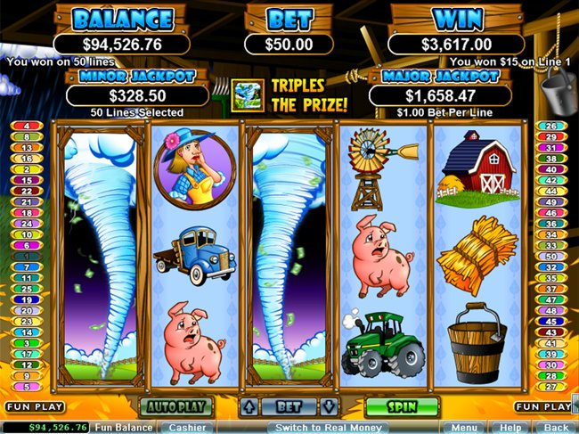 Fair Go Casino 15 free spins on Triple Twister slot https://www.nabblecasinobingo.com/free-spins-bonus-offer-fair-go-casino/… #casino #slots #freespins #bonus #CouponCode #casinoUSA #CasinoAustralia #FairGo