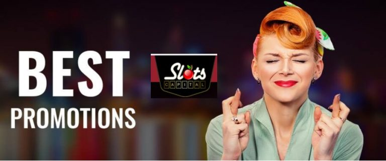 Slots Capital casino $10 free chip and 200% match bonus codes https://www.nabblecasinobingo.com/slots-capital-casino-free-chip-and-match-bonus-codes/… #casino #deposit #match #slots #freeChip #bonus #CouponCode #casinoUSA #CasinoAustralia #slotsCapital