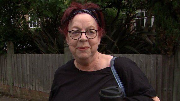 Police to investigate comedian Jo Brand's battery acid comments https://www.itv.com/news/2019-06-13/bbc-defends-comedian-jo-brand-over-battery-acid-joke/ …