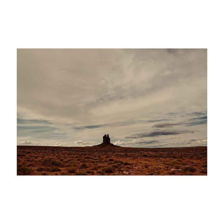 #usa #california #desert #monumentvalley #roadtrip #travel #instatravel #travelling #traveling #traveler #travelphotography #traveltheworld #explore #portra400 #passionpassport #discoverearth #iamatraveller #theculturetrip #photography #landscape #landsc… http://bit.ly/29GwSLt
