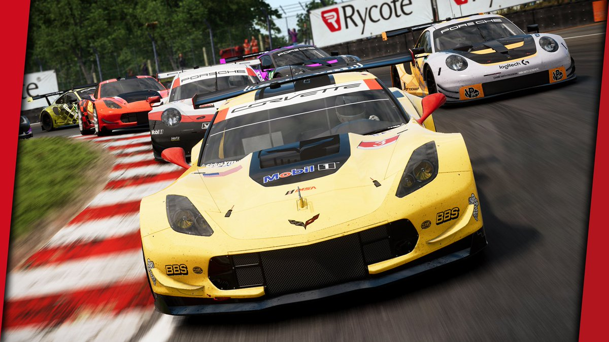 The very first Codies Paddock Pass is here! It's our fortnightly update on all things Codemasters, including game news, sales, careers and more 🏁  Check it out 👀 http://blog.codemasters.com/grid/06/codies-paddock-pass-episode-1/…