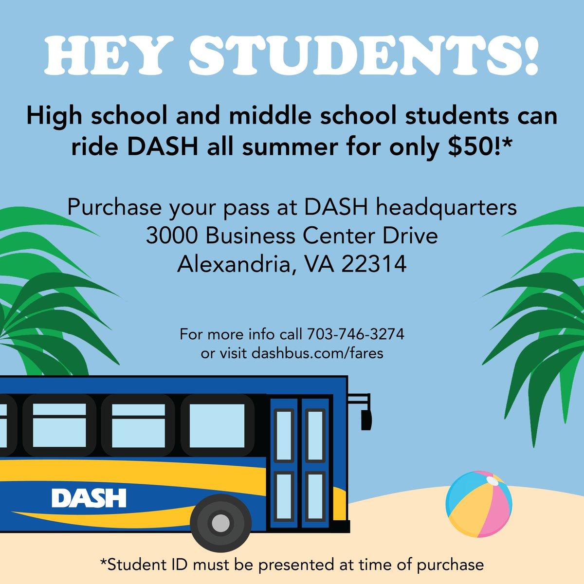 Welcome to DASH   DASH