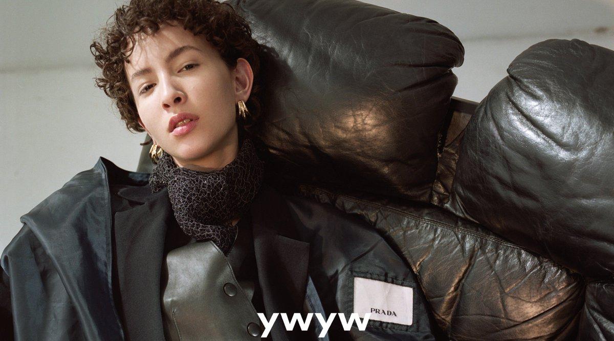http://www.ywywmagazine.com/2019/05/29/isabela/… #ywywmagazine #ywyw #faces #photography #mariozanaria #fashion #simonamottola  #makeup #serenalogiudice #hair #erissonmusella #model #isabela at #whynotmodels