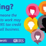 Image for the Tweet beginning: Here's an #IRS tip: Giving